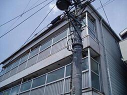 小路駅 1.8万円