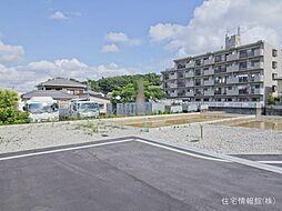 瀬戸口駅 2,530万円