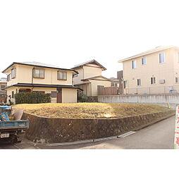 三島市旭ケ丘