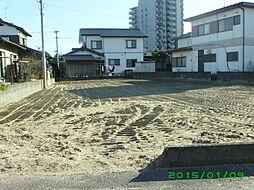 糸島市二丈福井