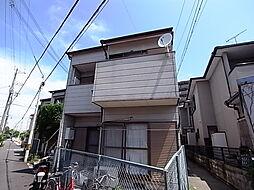 東二見駅 3.5万円