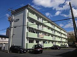 苫小牧駅 6.0万円