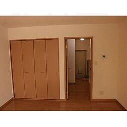 アパート若葉[1-3号室]の外観