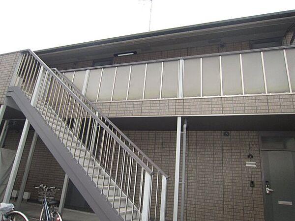 ウィンディシーズン 1階の賃貸【広島県 / 広島市安芸区】