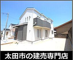 木崎駅 1,750万円