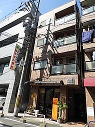 京阪本線 滝井駅 徒歩1分の賃貸マンション