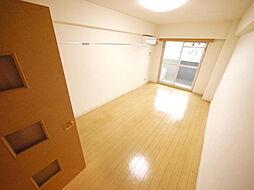 No.35 サーファーズプロジェクト2100小倉駅[306号室]の外観