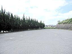 下関市大字石原