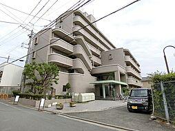 京都市南区東九条北松ノ木町
