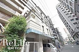 松屋町駅 4.9万円