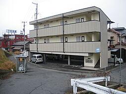 三次駅 3.9万円