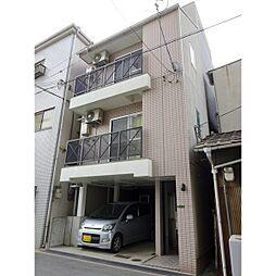 安治川口駅 3.5万円