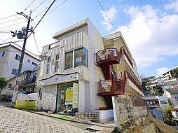 生駒駅 4.5万円