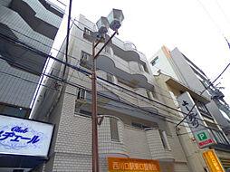パラドール[5階]の外観