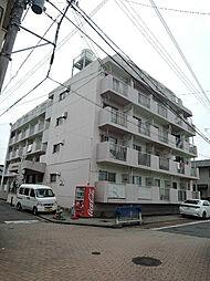 熊西駅 2.2万円
