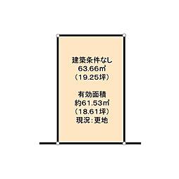大阪市阿倍野区共立通1丁目