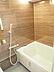 浴室落ち着いた木目調の浴室で疲れを癒してください♪,3LDK,面積67.32m2,価格2,180万円,名古屋市営名城線 平安通駅 徒歩2分,,愛知県名古屋市北区平安2丁目