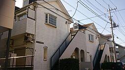 レモンハウス高坂6[A203号室]の外観