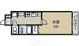 名古屋市営東山線 千種駅 徒歩8分