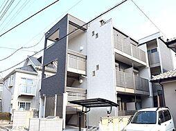 埼玉新都市交通 鉄道博物館(大成)駅 徒歩13分の賃貸マンション