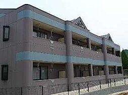 信楽駅 4.5万円