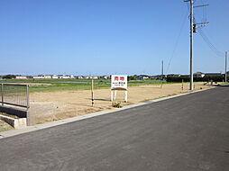 北茨城市中郷町下桜井