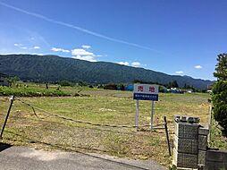 長井市成田