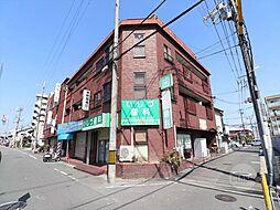 ロイヤルハイツイマダ[2階]の外観