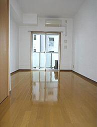 ベルグレードA[6階]の外観