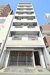 段原一丁目駅 4.0万円