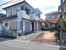 富士市神谷新町
