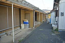 [一戸建] 茨城県つくば市中根 の賃貸【茨城県 / つくば市】の外観