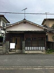 松山市石風呂町