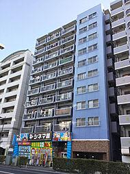 正木屋ビル[7階]の外観