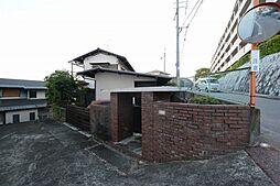 宝塚市売布3丁目