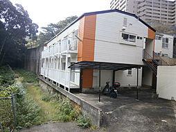 西浦上駅 2.4万円