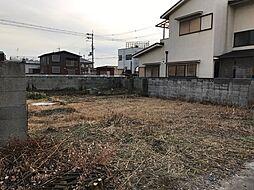 堺市西区太平寺