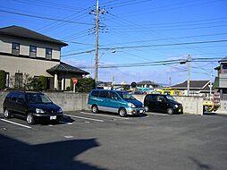 片貝駅 0.5万円