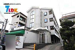 真菅駅 1.9万円