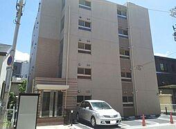 ecLore[4階]の外観