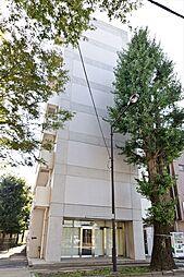 コンフォート清瀬[105号室号室]の外観