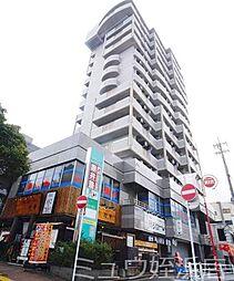西新駅 4.8万円