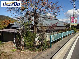 上田市小泉
