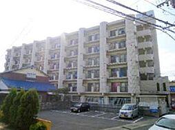 サンシティ則松[612号室]の外観