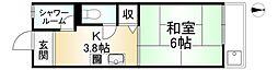 京栄マンション