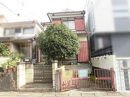 宇治市木幡中村
