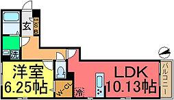 新小岩駅 10.1万円