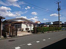 水沢駅 1,398万円