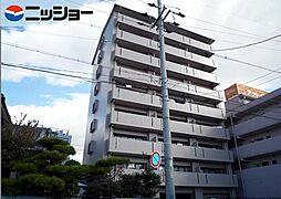 近鉄四日市駅 7.8万円