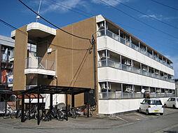 大学前駅 3.0万円